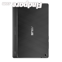 ASUS ZenPad S 8.0 Z580 tablet photo 1