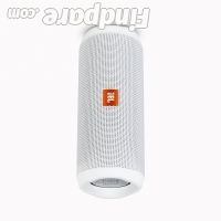 JBL Flip 4 portable speaker photo 6