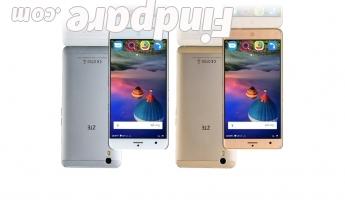ZTE Blade V7 Max smartphone photo 4