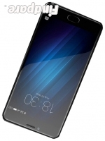 MEIZU U202GB 16GB smartphone photo 3