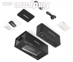Tronsmart Element Mega portable speaker photo 9