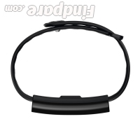 Zeblaze Arch Sport smart band photo 14