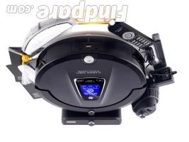LIECTROUX A335 robot vacuum cleaner photo 4