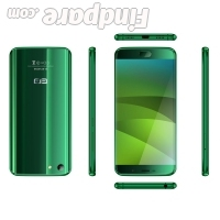 Elephone S7 4GB 64GB Helio X25 smartphone photo 7