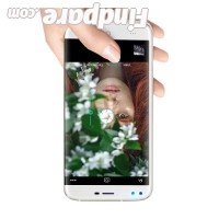 DOOGEE X30L smartphone photo 5