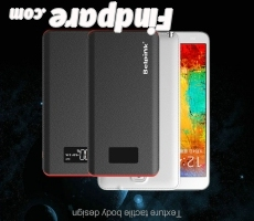 Belpink 904-3S power bank photo 5