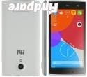 THL T6 Pro smartphone photo 2