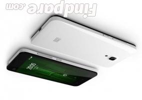 Xiaomi Mi2a smartphone photo 2