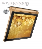 IBall Brace-X1 4G tablet photo 4