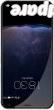 MEIZU Pro 6 32GB smartphone photo 1