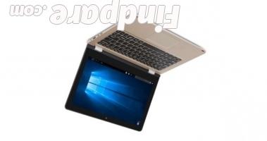 VOYO Vbook V2 tablet photo 2