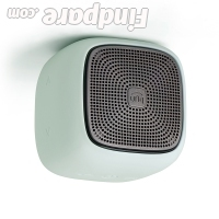 Edifier MP200 portable speaker photo 7