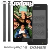 Siswoo R9 smartphone photo 5