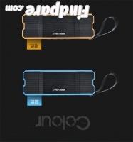 FELYBY B01 portable speaker photo 17