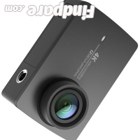 Xiaomi YI 4k action camera photo 5