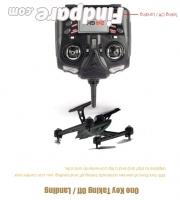 JXD 510W drone photo 4