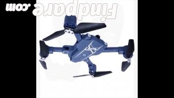 BAO NIU HC629W drone photo 6