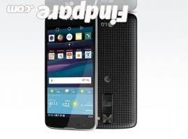 LG Phoenix 2 smartphone photo 3