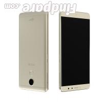 Tecno L9 Plus smartphone photo 1