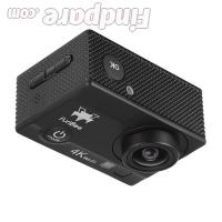 Furibee Q6 action camera photo 7