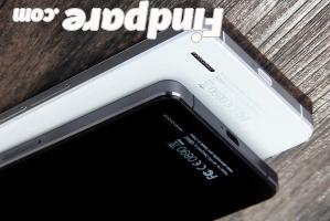 Ubro M1 smartphone photo 4