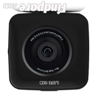 LifeCam G2 action camera photo 2