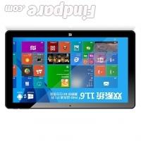 Onda V116w tablet photo 5