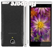 DOOGEE Pixels DG350 smartphone photo 3