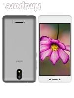 Intex Aqua Costa smartphone photo 3
