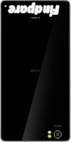 Lava Iris X5 4G smartphone photo 2