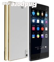 Gionee Elife S5.5 smartphone photo 7