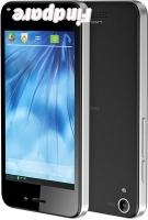 Lava Iris X1 Atom S smartphone photo 2