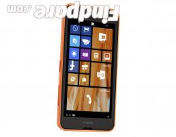 Nokia Lumia 630 SIM cards smartphone photo 5