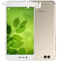 Huawei Nova 2 Plus smartphone photo 3