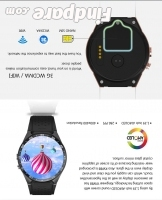 KingWear KW88 smart watch photo 3