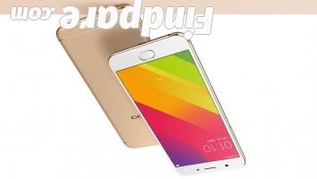 Oppo A59 smartphone photo 3