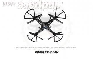 SKRC DM96 drone photo 4
