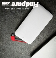 Cube UMCUBE M101 power bank photo 3