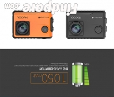 MGCOOL Explorer 2C action camera photo 1