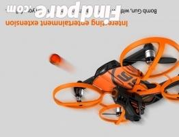 Wingsland S6 drone photo 7
