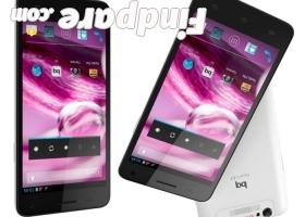 BQ Aquaris 5.7 smartphone photo 3
