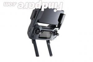 DJI Mavic Pro Platinum drone photo 8