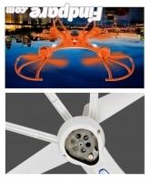 JJRC H15 drone photo 4