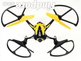 Lishitoys L6052 drone photo 2