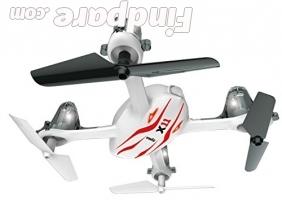 Syma X11 drone photo 3