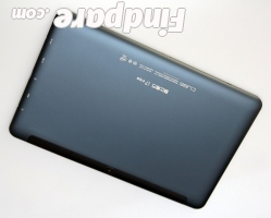 Cube i7 Stylus 128GB tablet photo 7