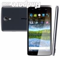 Ulefone Be Pure Lite smartphone photo 1