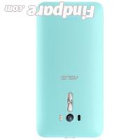 ASUS ZenFone Selfie ZD551KL CN 3GB 16GB smartphone photo 3
