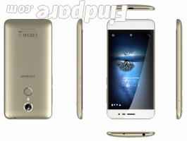 Coolpad Torino S smartphone photo 5