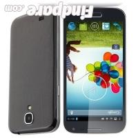 Jiake I9500W smartphone photo 2